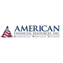American Financial Resources, Inc.
