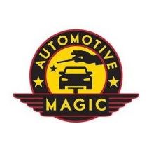 Automotive Magic