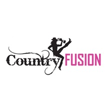 Country Fusion