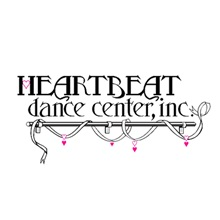 Heartbeat Dance Center