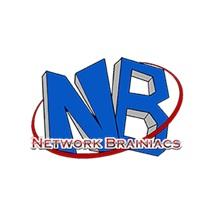 http://www.networkbrainiacs.com