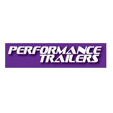 Performance Trailers