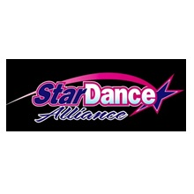 Star Dance Alliance